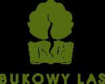 Bukowy_Las-logo_CMYK