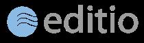 logo_editio