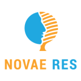 logo_novae_res_2014_podstawowe_rgb
