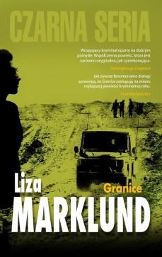 80434-granice-liza-marklund-1