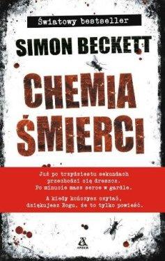 chemia-smierci-b-iext44140417