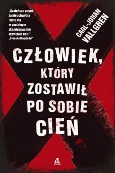 czlowiek__ktory_zostawil_po_sobie_cien