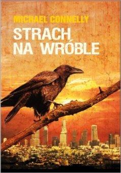 strach-na-wroble-b-iext44521584