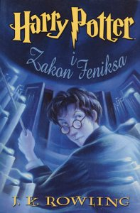 harry-potter-tom-5-harry-potter-i-zakon-feniksa-b-iext44136431