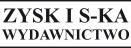 ksigarnia-patronacka-zysk-i-ska-wydawnictwo-logo_zysk_krzywe_czarne