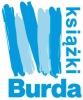 logo_burda_ksiazki1