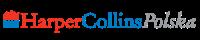 logo_harper_collins