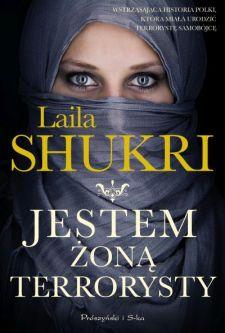 shukri_jestem-zona-terrorysty