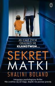 boland_sekret20matki_m