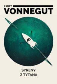 syreny_500-1-204x300